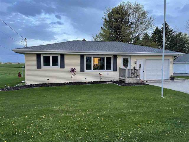 W3738 Hwy Wh, Malone, WI 53049 (#50239742) :: Town & Country Real Estate
