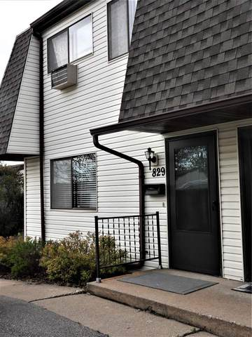 829 Kay Kourt, Neenah, WI 54956 (#50239876) :: Carolyn Stark Real Estate Team
