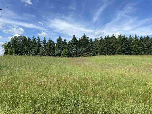Feather Ridge Drive, Appleton, WI 54913 (#50239936) :: Town & Country Real Estate
