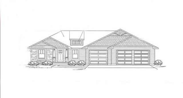 3333 Kelsea Way, Oshkosh, WI 54904 (#50239964) :: Carolyn Stark Real Estate Team