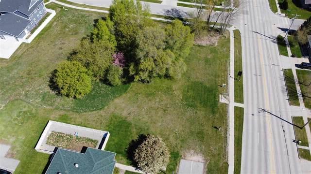 Cardinal Lane, Green Bay, WI 54313 (#50240026) :: Todd Wiese Homeselling System, Inc.