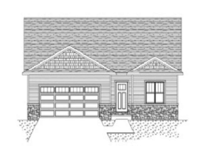 3136 Lazy Oak Court, Green Bay, WI 54313 (#50240054) :: Todd Wiese Homeselling System, Inc.