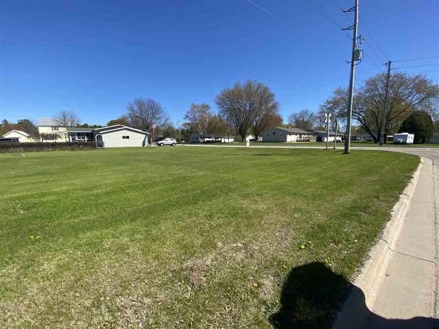 Bridge Street, Oconto, WI 54153 (#50240075) :: Todd Wiese Homeselling System, Inc.