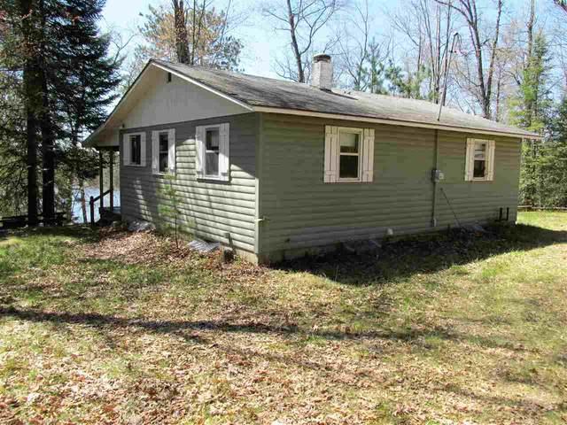 W12415 Senator Lake Lane, Crivitz, WI 54114 (#50240120) :: Town & Country Real Estate