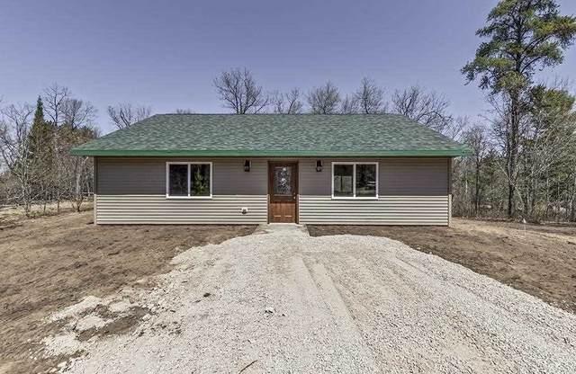 W10048 Terri Lane, Crivitz, WI 54114 (#50240467) :: Carolyn Stark Real Estate Team