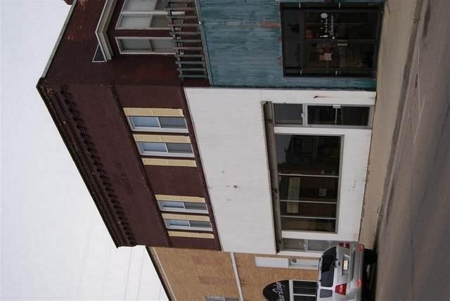 102 S Main Street, Brillion, WI 54110 (#50240472) :: Carolyn Stark Real Estate Team