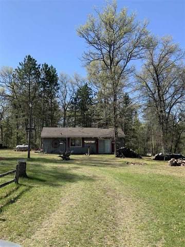 N11144 Bunny Bay Lane, Athelstane, WI 54104 (#50240572) :: Carolyn Stark Real Estate Team