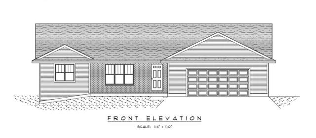 285 Northbrook Road, Luxemburg, WI 54217 (#50240637) :: Todd Wiese Homeselling System, Inc.
