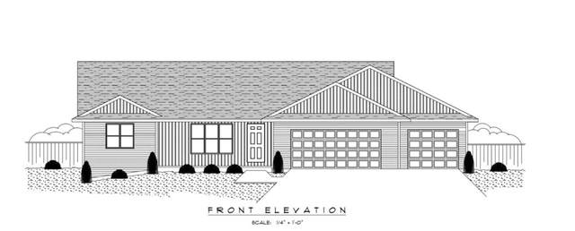 215 Northbrook Road, Luxemburg, WI 54217 (#50240639) :: Todd Wiese Homeselling System, Inc.