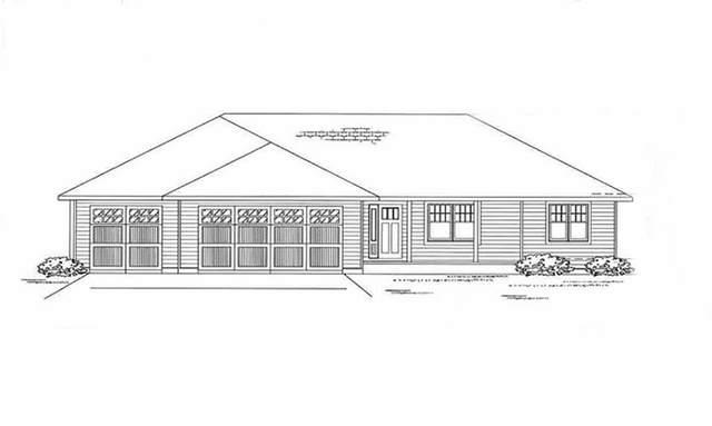 3232 Kelsea Way, Oshkosh, WI 54904 (#50241037) :: Carolyn Stark Real Estate Team
