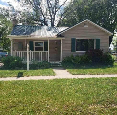639 Reid Street, De Pere, WI 54115 (#50241039) :: Todd Wiese Homeselling System, Inc.