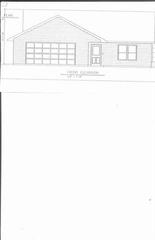 803 Buffalo Ridge Lane, Waupaca, WI 54981 (#50241048) :: Carolyn Stark Real Estate Team
