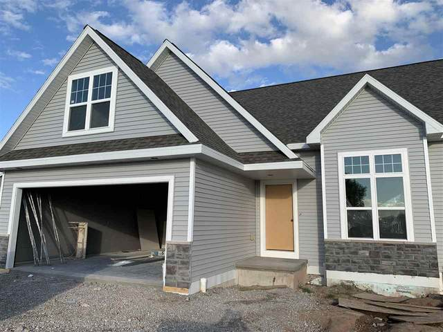 4615 Trellis Drive, De Pere, WI 54115 (#50241131) :: Todd Wiese Homeselling System, Inc.