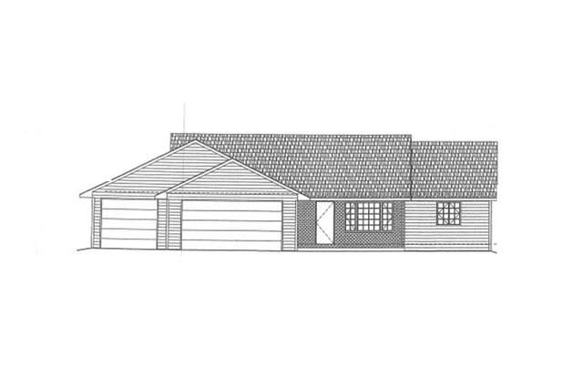 397 Pagel Avenue, Brillion, WI 54110 (#50241199) :: Carolyn Stark Real Estate Team