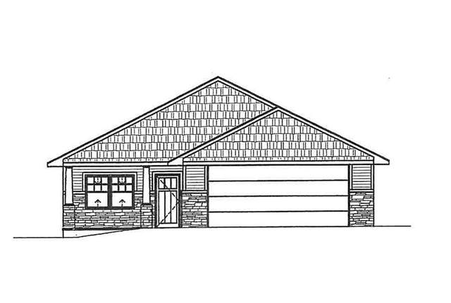 410 Pagel Avenue, Brillion, WI 54110 (#50241223) :: Carolyn Stark Real Estate Team