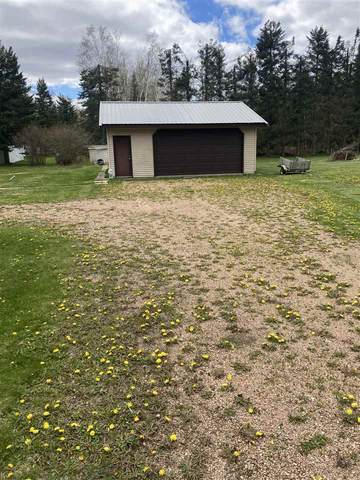 17395 Horn Lake Road, Townsend, WI 54175 (#50241241) :: Carolyn Stark Real Estate Team