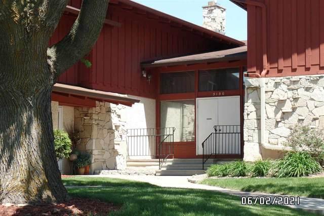 3130 Justin Court, Appleton, WI 54914 (#50241621) :: Carolyn Stark Real Estate Team