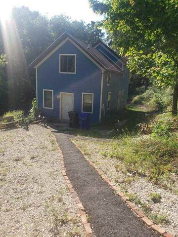 411 E 7TH Street, Kaukauna, WI 54130 (#50241685) :: Carolyn Stark Real Estate Team