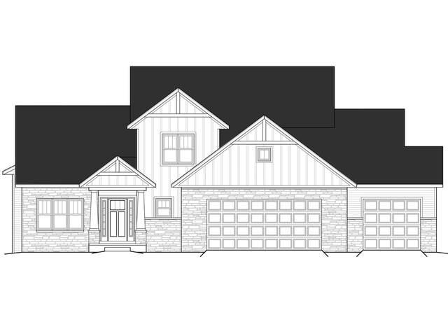 W7022 Ridgeline Trail, Greenville, WI 54942 (#50241766) :: Carolyn Stark Real Estate Team