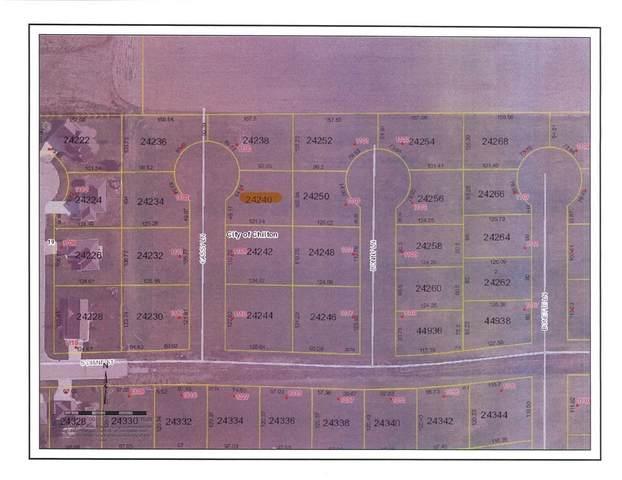 1102 Cassy Lane, Chilton, WI 53014 (#50241794) :: Carolyn Stark Real Estate Team