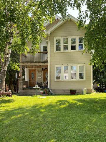 1701 S 10TH Street, Manitowoc, WI 54220 (#50241886) :: Todd Wiese Homeselling System, Inc.