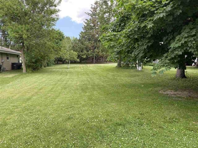Coolidge Street, Green Bay, WI 54301 (#50241908) :: Ben Bartolazzi Real Estate Inc