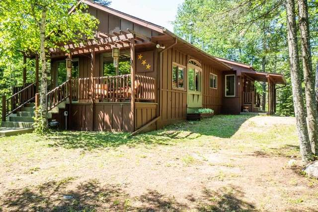 18828 Rocky Lane, Townsend, WI 54175 (#50242017) :: Carolyn Stark Real Estate Team