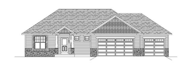 1298 Copilot Way, De Pere, WI 54115 (#50242320) :: Todd Wiese Homeselling System, Inc.