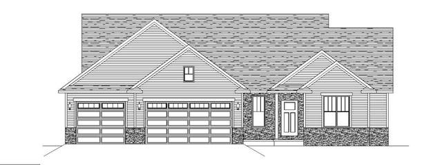 1292 Copilot Way, De Pere, WI 54115 (#50242328) :: Todd Wiese Homeselling System, Inc.