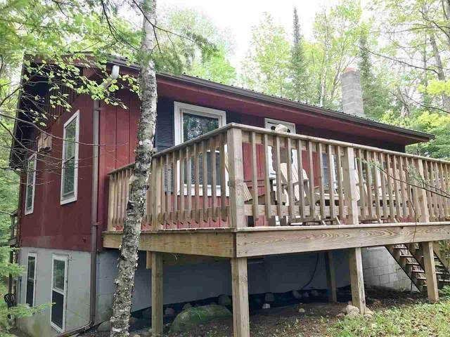 N20835 Oneonta Drive, Goodman, WI 54125 (#50242474) :: Todd Wiese Homeselling System, Inc.