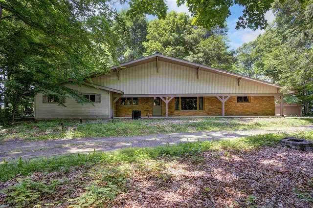N2559 Trillium Trail, Appleton, WI 54913 (#50242486) :: Symes Realty, LLC