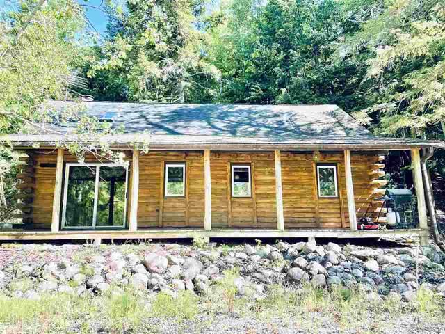 547 Ridge Lane, Pickerel, WI 54465 (#50242603) :: Carolyn Stark Real Estate Team