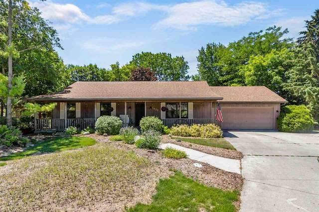 1033 Wieting Court, Chilton, WI 53014 (#50242682) :: Todd Wiese Homeselling System, Inc.