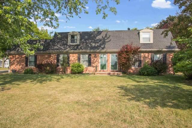 469 Taft Street, Green Bay, WI 54301 (#50242878) :: Symes Realty, LLC