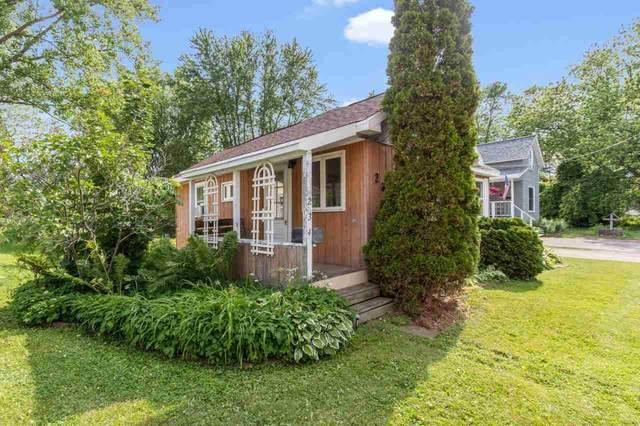 234 Eagle Street, Seymour, WI 54165 (#50242881) :: Carolyn Stark Real Estate Team