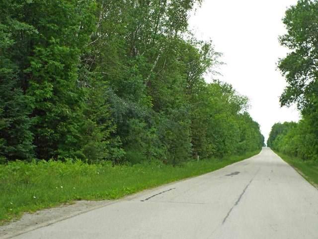 Old Rail Road, Wausaukee, WI 54177 (#50243577) :: Symes Realty, LLC