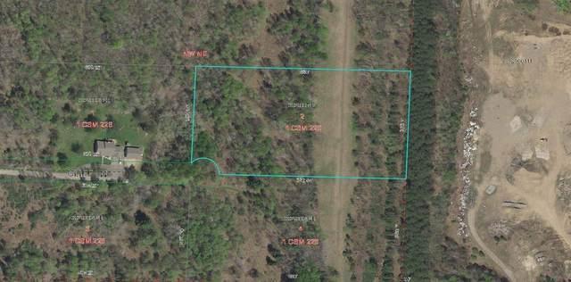 Cliff Lane, Lakewood, WI 54138 (#50243692) :: Symes Realty, LLC