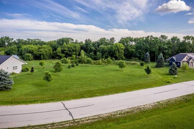 Heavens View Lane, Seymour, WI 54165 (#50243807) :: Carolyn Stark Real Estate Team