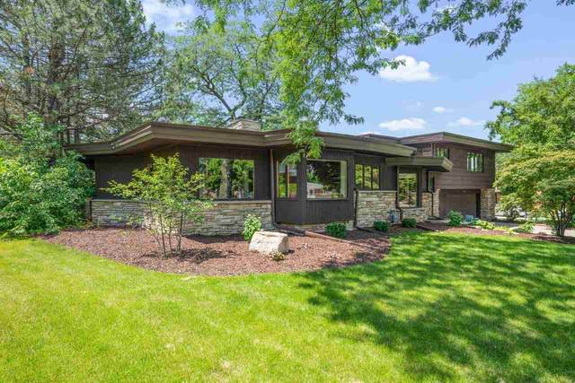 141 Rosemont Drive, Green Bay, WI 54301 (#50243891) :: Symes Realty, LLC