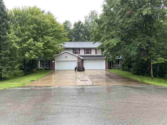 1627 Gabertfield Court, Suamico, WI 54173 (#50243930) :: Symes Realty, LLC
