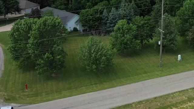 Valleywood Lane, Kaukauna, WI 54130 (#50244215) :: Todd Wiese Homeselling System, Inc.