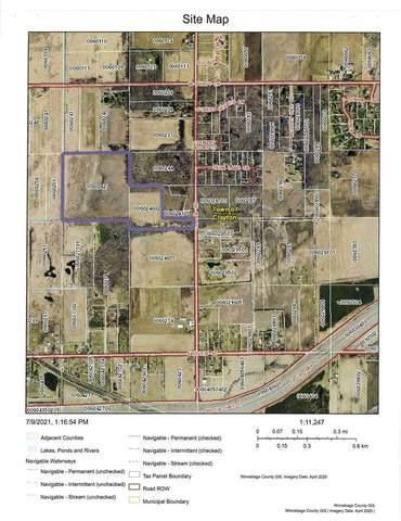 Center Road, Neenah, WI 54956 (#50244219) :: Symes Realty, LLC