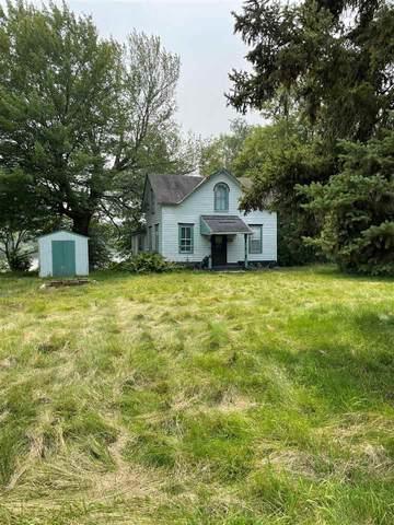 701 Elm Street, Waupaca, WI 54981 (#50244442) :: Carolyn Stark Real Estate Team