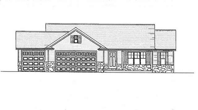 4208 Hayfield Drive, Omro, WI 54963 (#50244458) :: Symes Realty, LLC