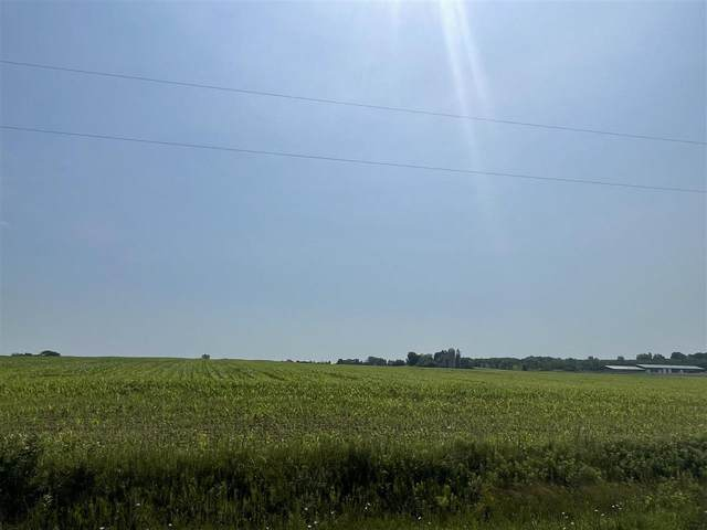 Outagamie Road, Kaukauna, WI 54130 (#50244470) :: Symes Realty, LLC