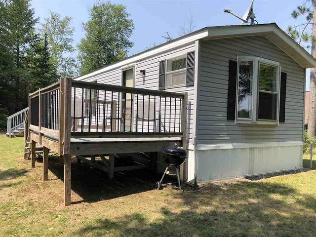 17938 Homestead Lane, Townsend, WI 54175 (#50244939) :: Carolyn Stark Real Estate Team
