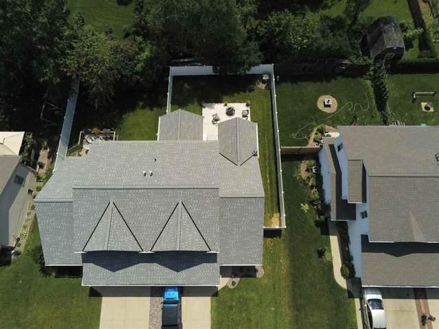 903 Estes Drive #2, De Pere, WI 54115 (#50245141) :: Carolyn Stark Real Estate Team