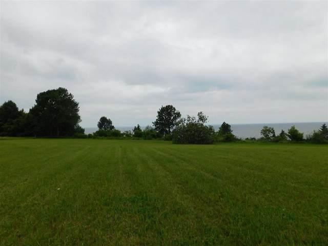 Sugar Creek Drive, Brussels, WI 54204 (#50245158) :: Symes Realty, LLC