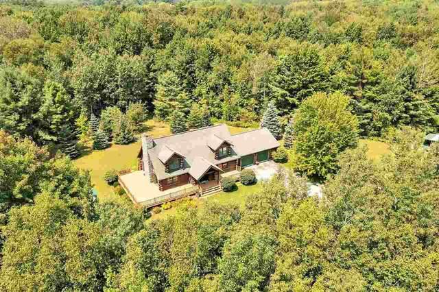 3340 Pine Vista Court, Abrams, WI 54101 (#50245217) :: Symes Realty, LLC