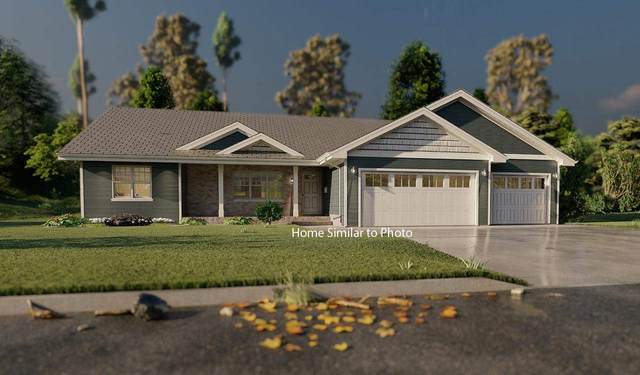 1265 Velsen Road, Green Bay, WI 54313 (#50245426) :: Symes Realty, LLC